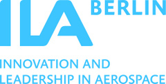 00 ILA_Berlin logo rgb