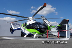 Airbus bluecopter-240