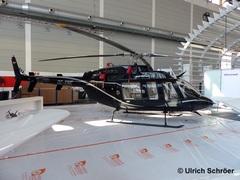 Bell407-240