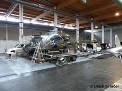 Bell47-240