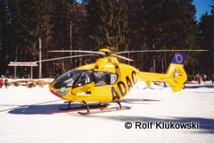 Christoph 15_D-HJAR-240
