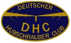DHC-Logo-240