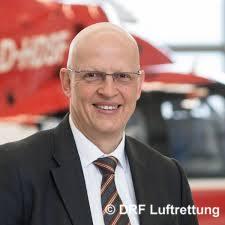 Dr. Hans Jörg Eyrich