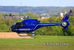 EC120 D-HSHE-240