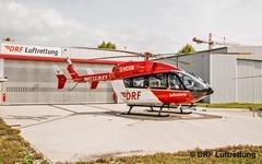 EC145-240