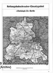 Einsatzgebiet Chr. 31-240
