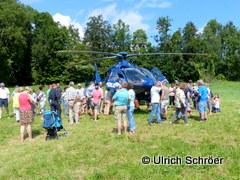 Flugplatzfest Pömetsried 2016-001