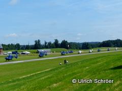 Gebirgsflugausbildung 2016 Pömetsried-240