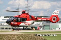 H135 D-HECW-240