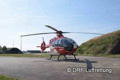 H135 am Boden-240