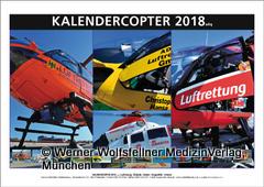 Kalendercopter 2018-240