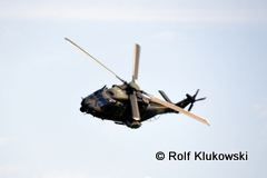 NH90-240