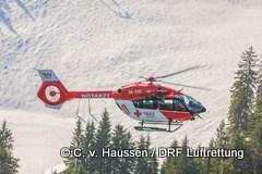 OPC Feb18 H145 ARA Flugrettung-240 (2)