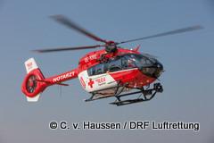 OPC Feb18 H145 ARA Flugrettung-240