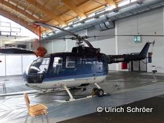 P1670940 (1500x1125)-001