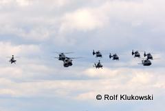 RK01 BW-Hubschrauber-001
