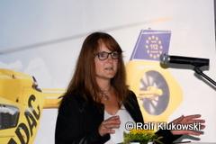 RK02_C39  Staatssekretärin Katrin Lange-001