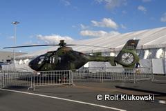 RK03 BW_EC135-001