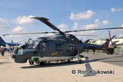 RK04 BW_Sea lynx-001