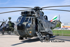 RK05 BW_Sea King-001