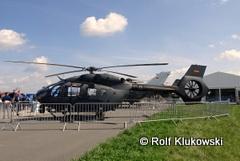 RK07 BW_H145M-001