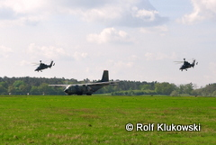 RK11 BW  Fähigkeitsdarstellung-001