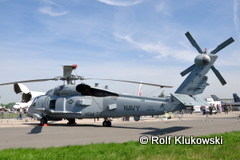 RK12 MH-061
