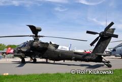 RK13 Bell AH-065