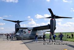RK14 Boeing V-023