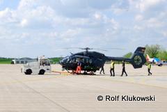 RK17 Airbus H145M-001