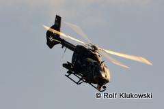 RK18 Airbus H145M-001