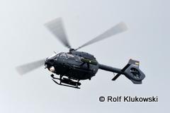 RK19 Airbus H145M-001
