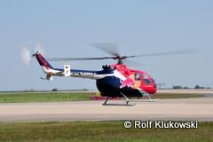 RK22 BO105C-001
