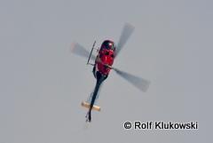 RK23 BO105C-001