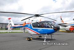 RK24 EC135 FHS-001
