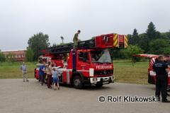 RK29_C39 Einsatzfahrzeuge 2-001
