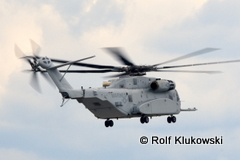 RK30 CH53K-001