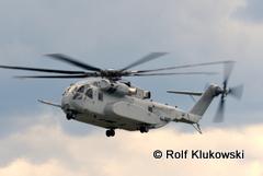 RK31 CH53K-001