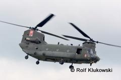 RK33 CH47-001