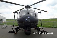 RK37 H145M LUH SOF-001