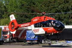 Rolf Klukowski TdoT Berl.FW_05-240