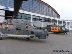 Sea Lynx -- UH-1D-240