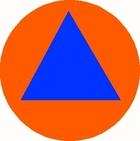 Zivilschutzzeichen_Logo