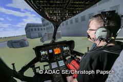 adac-se_luftfahrt_20170321_pilot-240