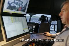 adac-se_luftfahrt_20170321_techniker-240