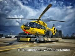 adac-stiftung_luftrettung_h145_knoefel-240